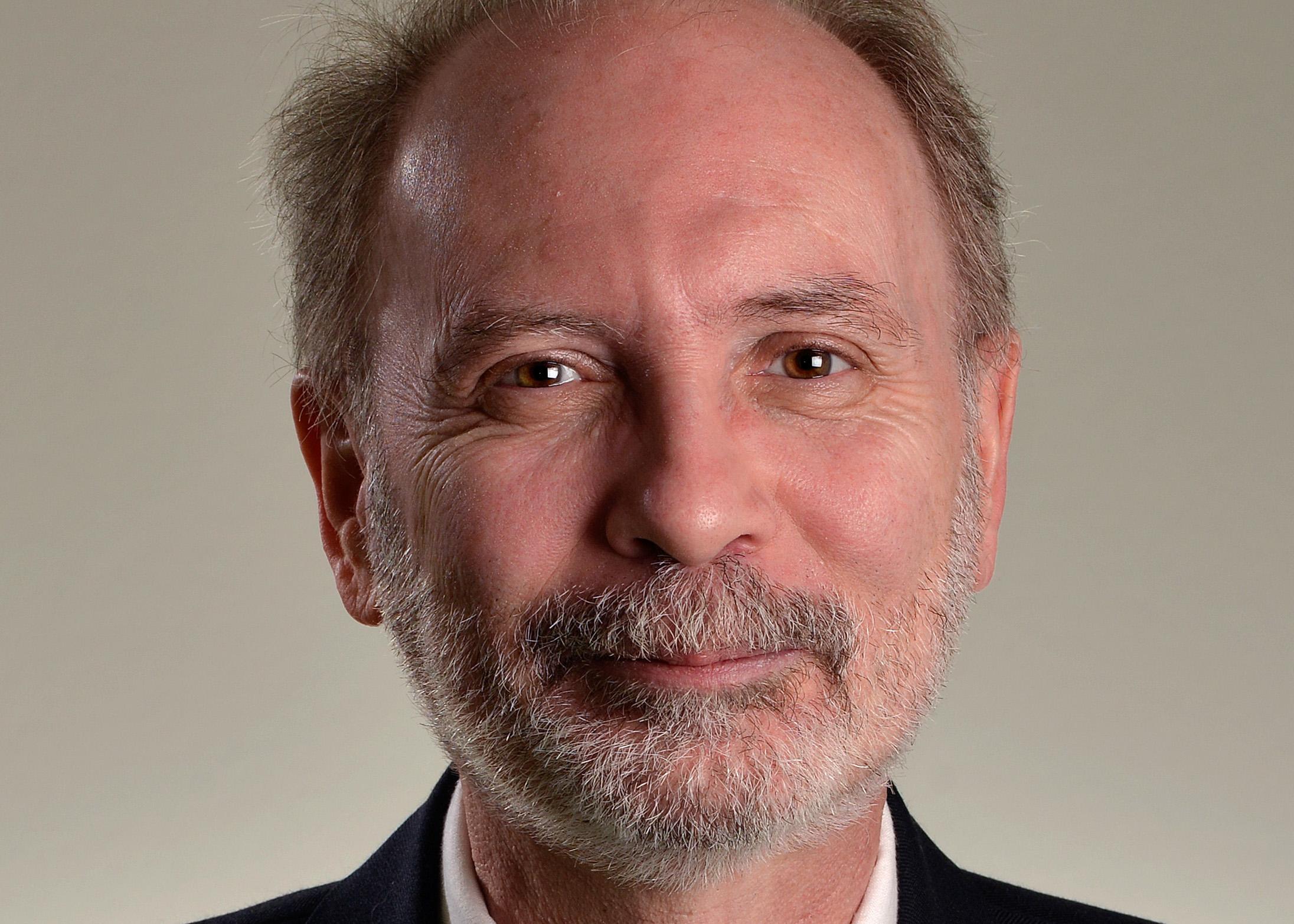 Sergio Lociuro