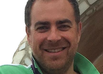 Vincent Cattoir