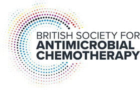 New initiatives to support AMR innovation (BSAC Spring Conference 2019)