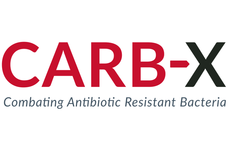CARB-X 2019 Funding Rounds Webinar