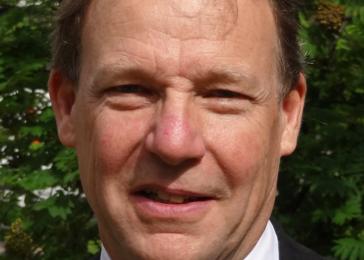 David Denning