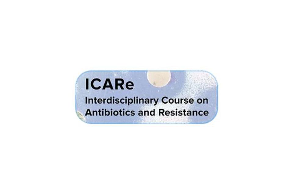 Antibiotics and antimicrobial resistance