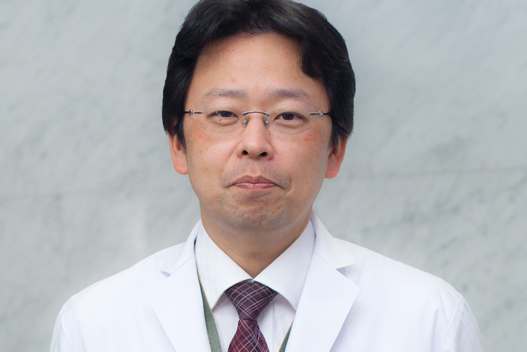 <br>The antibiotic R&D landscape in Japan</br><em> – by Norio Ohmagari</em>
