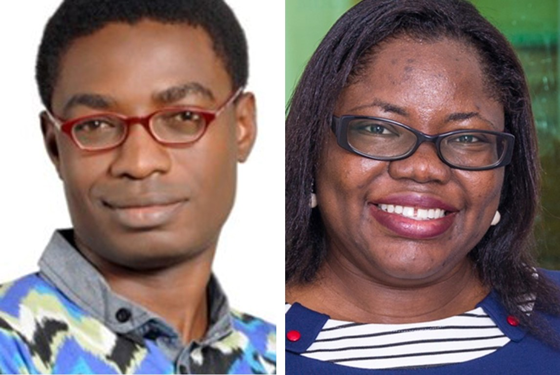 <br>Monitoring antimicrobial resistance in Ghana: a focus on the hospital environment</br><em> – by Abiola Isawumi and Lydia Mosi</em>