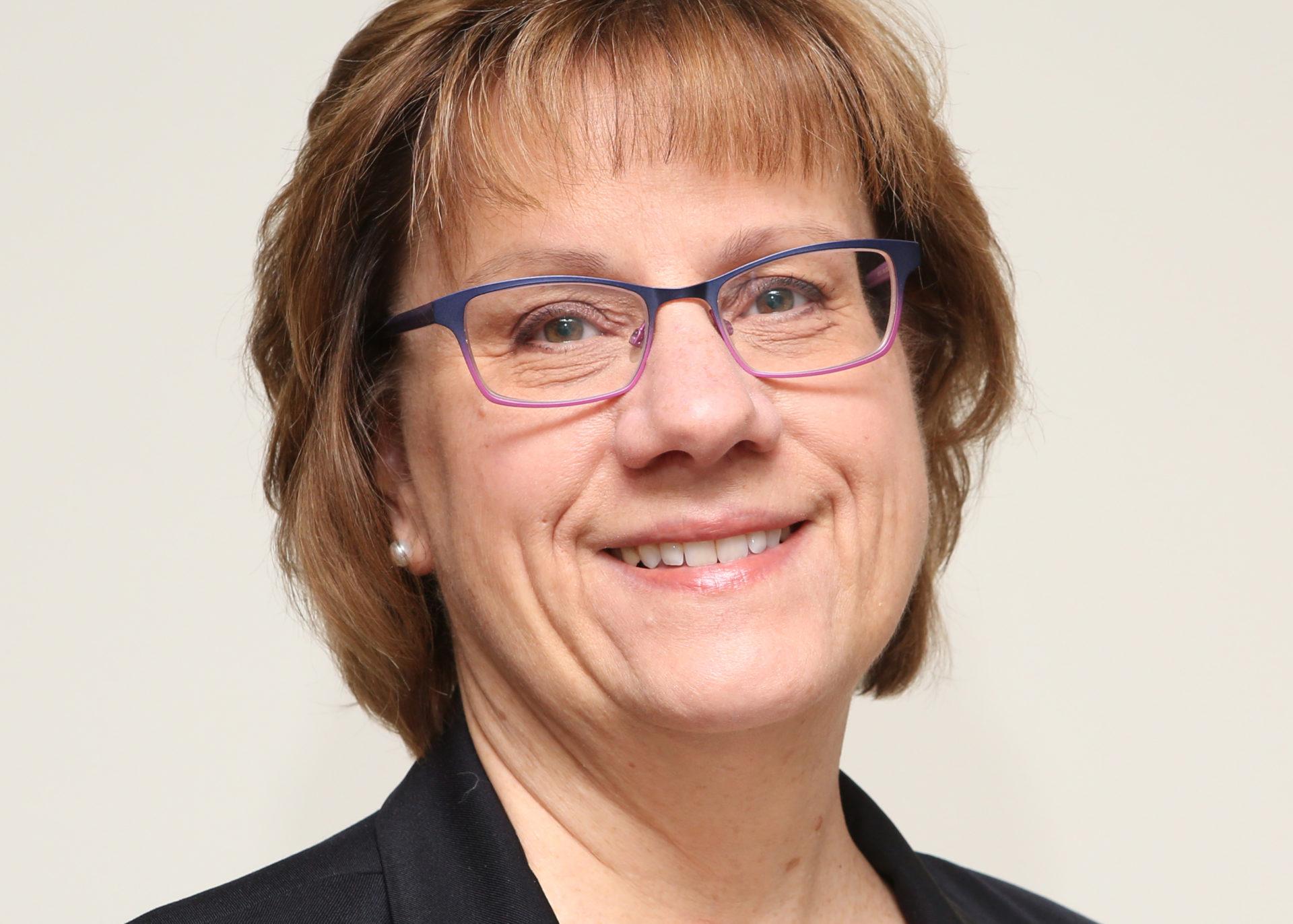Patricia A. Bradford