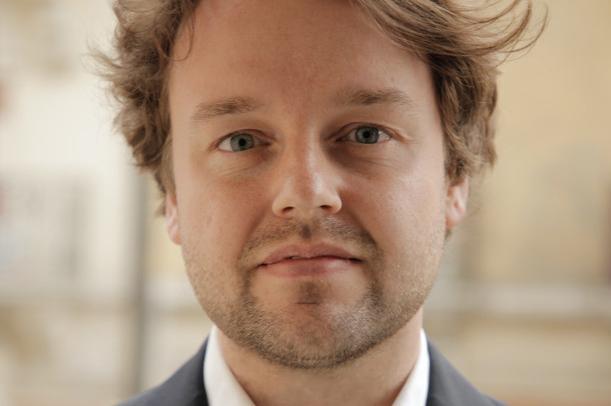 <br>Strengthening the regulation of antimicrobial use to mitigate drug resistance</br><em> – by Maarten van der Heijden</em>